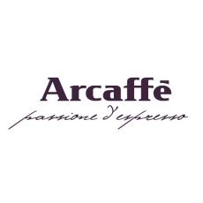 Arcafee