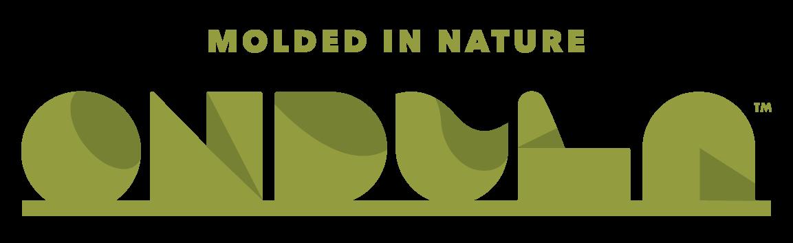 Ondula_Logo
